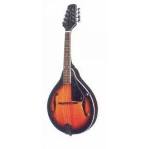Mandolina Tucker MA001