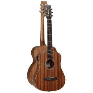 Guitarra Acústica viaje Tanglewood