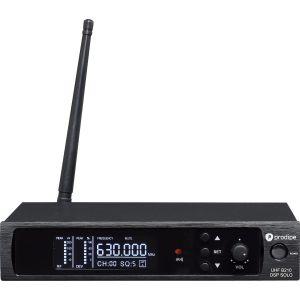 Prodipe TT1 Lanen UHF Diadema
