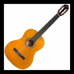 Guitarra clasica Valencia VC104