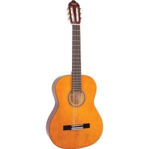 Guitarra clásica infantil VC102 1/2
