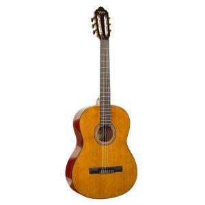 Guitarra cadete Valencia VC263