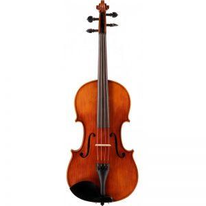 "Viola Hans Joseph 15,5"""