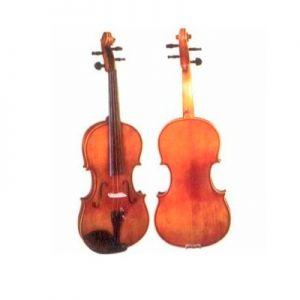 """Karpathi viola 15""""/15""""1/2"""