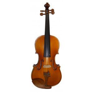 Violín Amadeus VP201