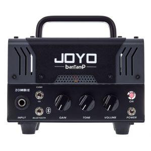 Joyo Bantamp Zombie Cabezal Guitarra