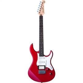 Guitarra Eléctrica Yamaha Pacifica112V