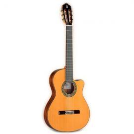 Guitarra Amplificada Alhambra 5PCTE2