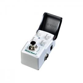 Pedal Joyo JF301 Rated Boost Clean Booster