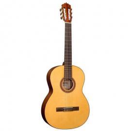 Guitarra Vicente Tatay MCG20S