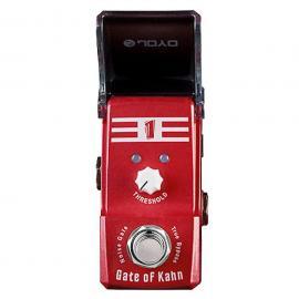 Pedal Joyo JF324 Noise Gate