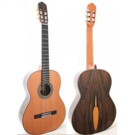 Raimundo guitarra clásica 131