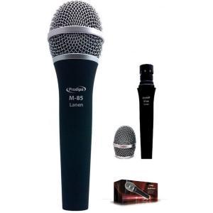 Micrófono Prodipe M85