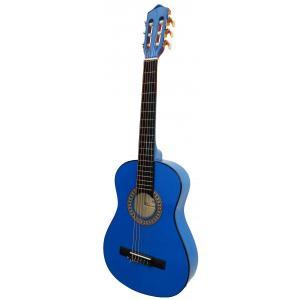 Guitarra Rocio infantil
