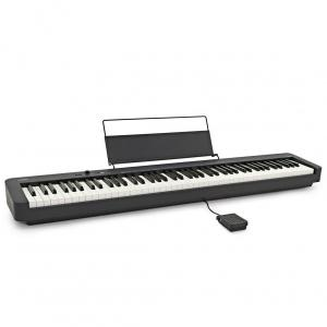 Piano Casio CDPS100