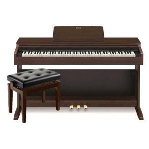 Piano Casio Celviano AP270 KIT