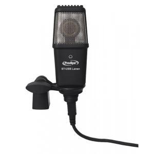Prodipe ST-USB Microfono de estudio
