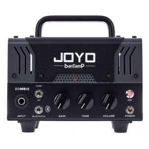 Amplificador Valvulas Joyo Zombie Bantamp