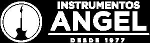 instrumentos angel logo